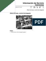 IS.21. Arbol de levas, control de desgaste. Edic. 4.pdf
