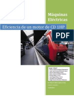 Reporte_Pr�ctica_6_M�quinas_El�ctricas.pdf