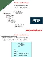 polinomios7.pdf