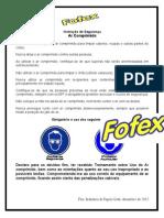 Ar Comprimido Taeip Ferreira