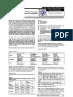 IJSR Paper M.Phil (1).pdf