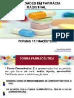 atualidades farmaceuticas