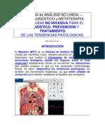 Metatron-Metaterapia.pdf