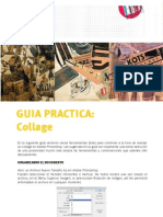 Guia Collage.pdf