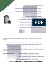 Spezialist und Generalist--P 2 Kriterien 070513