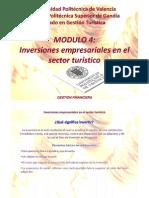 GFIN_MOD4_Diapos
