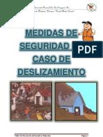 Deslizamiento fmh imprimir.docx
