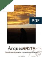 Protocolo_registro_informacion_etnohistorica_-_Muina_y_Cueto_2011.com.pdf