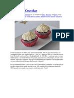Red Velvet Cupcakes.docx