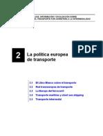02 Politica Europea Transportes.desbloqueado