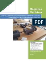 Reporte_Pr�ctica_controlador_de_carga.pdf