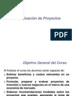 Formulacion Proyectos Clase 1 y 2 2013