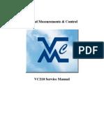VC-210 Service Manual_B.pdf