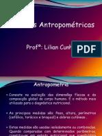 Aula 01 - Medidas_antropometricas..