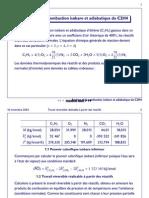 combustionC2H4.pdf