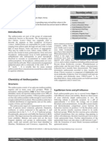 Anthocyanin.pdf