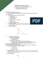 TERBENTUKNYA HARGA PASAR.pdf