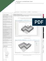 Setor de Design Mtc_ Criatividade Promob - Telhado