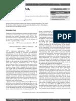 Aminoacyl-tRNA synthetases.pdf