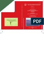 J. Makkay 2007. The excavations of the Early Neolithic sites of the Koros Culture in the Koros Valley (Hungary). Quaderni Società Preistoria e Protostoria della Regione Friuli-Venezia Giulia. (E. Starnini and P. Biagi eds. Budapest). 284 pp.