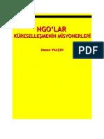 Hasan Yala¦üc¦ğn - KA¦èreselleu¦êmenin Misyonerleri.pdf