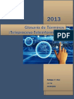 Glosario de Teleprocesos.docx