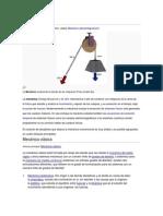 breve resumen sobre la mecanica y sus aplicaciones.docx