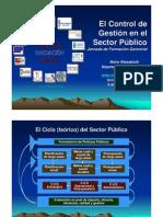 El Control de Gestiooon en El Sector Puuublico (2)-1