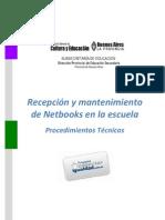 Manual de Procedimientos+Feb 11