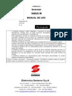 15P0073G1_SINUS_ M_R01_PO
