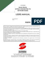 15P0102Q2_PENTA_KEYPAD485_R00_UK