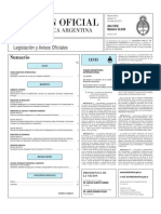 Ley 28.849 FMI.pdf