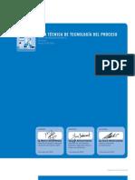 GUIA TECNICA TP 800-16000-DCO-GT-005-10