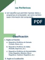 Tema 03_dispositivos Perifericos