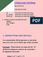 Tema 14_estructura de Datos i