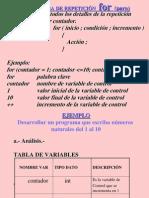Tema 15-16_estructuras de Control II