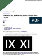 IXXI_Secrets in Plain Sight
