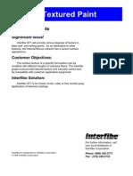 AcrylicTexturedPaint.pdf