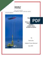 departamento de ingenieria de produccion.pdf
