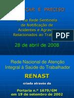 renasts-120108125443-phpapp01