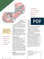 SEAT ALTEA P5.pdf