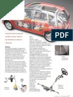 SEAT ALTEA P4.pdf