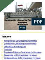 JorgeFuentes_Brotec