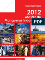 Master Mangin d 2012 Sm