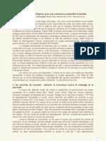 Article_Boulot du Pr kassé.pdf