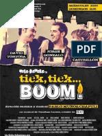 DossierTickTickBoom.pdf