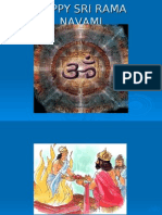Ramayanam-Slideinpictures
