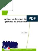 PSM - Animer Un Forum Cle61169e