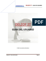 ManualDelZofv3H