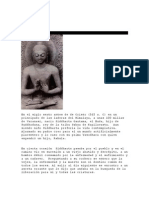 escuelas metafisicas budistas